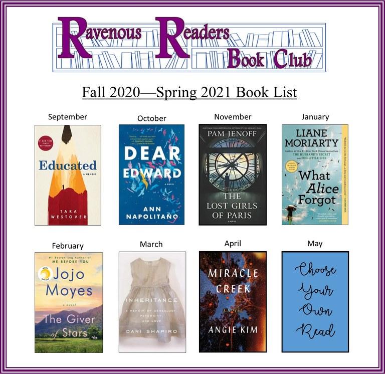 FB Book List.jpg