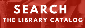Search for library books and other materials.png