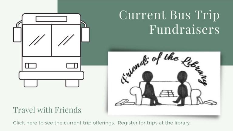 FOL bus trip fundraisers.jpg