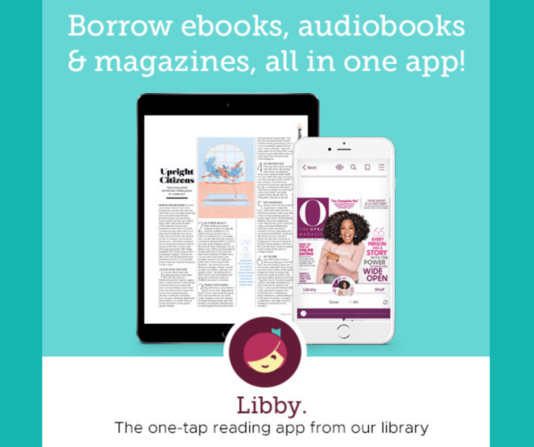 libby app ad (1).png