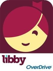 Libby by Overdrive.jpg