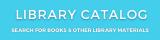 Library catalog button