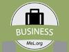 MeL-BusinessLogo.png