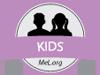 MeL-KidsLogo.png