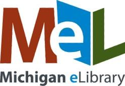 Mel.org.jpg