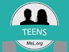 MeL-TeensLogo.png