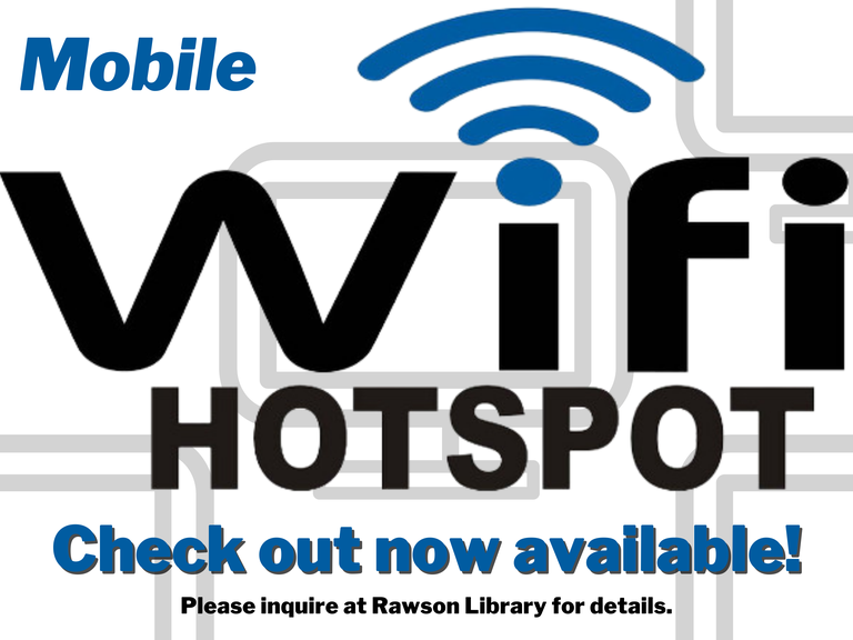 Mobile wifi.png