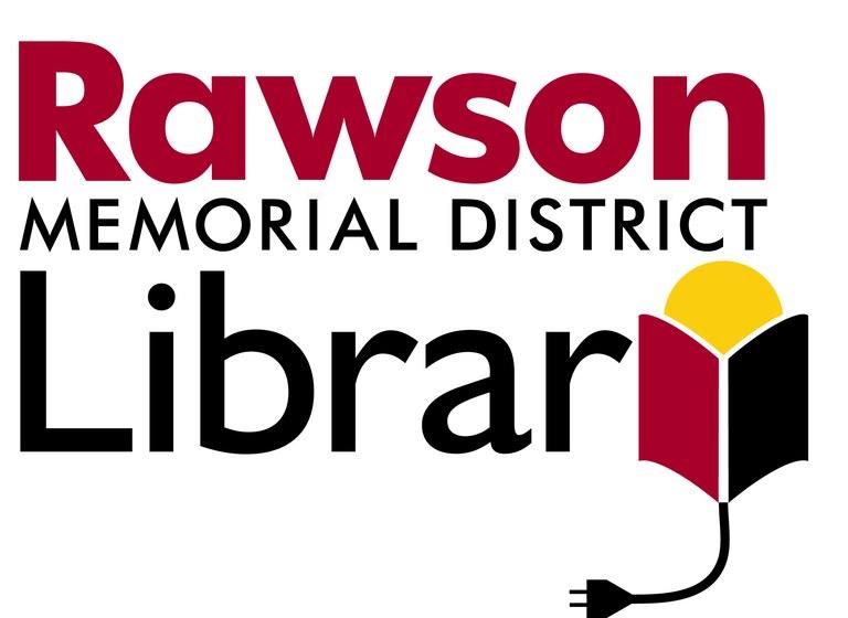 Rawson logo.jpg