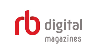 RB-Digital-Magazines-logo.png