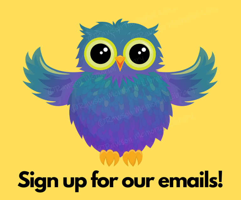 Sign up for our emails!.png